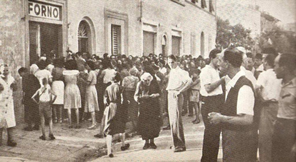 La Rivolta Popolare Di Alghero In Un Documento Inedito